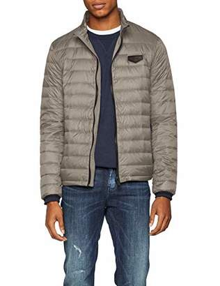 546976f5f76 Antony Morato Jackets For Men - ShopStyle UK