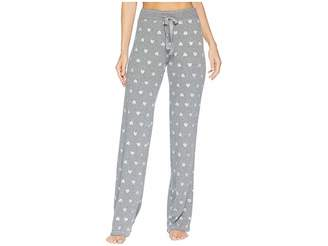 PJ Salvage Wild Heart Pants