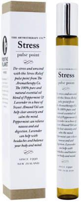 Aromatherapy Company NEW The Pulse Point 15ml - Stress
