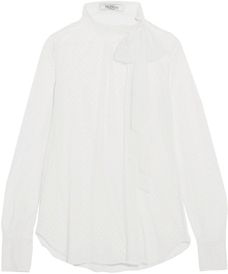 Valentino Shirts - Item 38583895OL