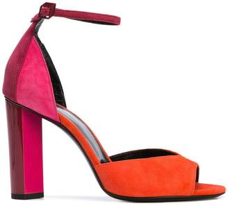 Pierre Hardy Gena sandals