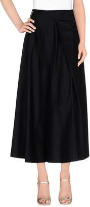 Laviniaturra MAISON Long skirts