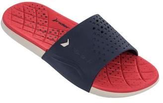 Rider Infinity Slide Sandals