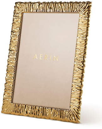 "AERIN Armbroise Picture Frame, 5"" x 7"""