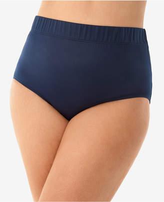 Miraclesuit Plus Size Swim Bottoms