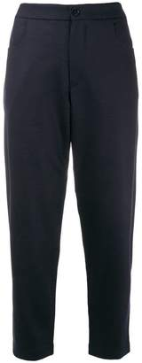 Barena relaxed trousers