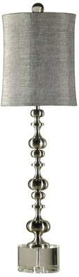 Brayden Studio Rolland 50 Table Lamp