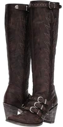 Old Gringo Roxy High Cowboy Boots
