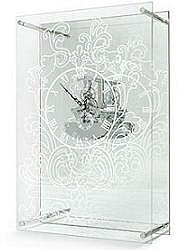 Innermost Ltd Fantome Clock - Large