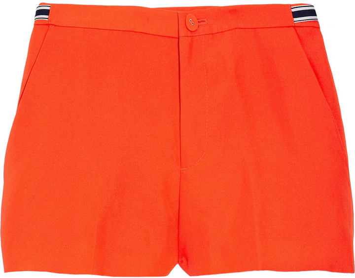 Juicy Couture Woven shorts