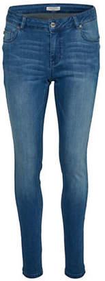 Hunter DENIM Celina Long Custom Jeans