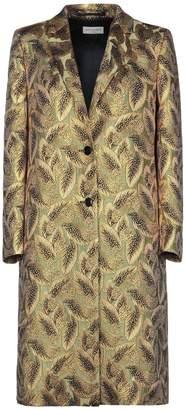 Dries Van Noten Overcoats