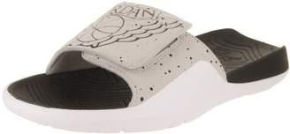 70fb0c9ae732 Jordan Nike Men s Hydro 7 Sandal 9 Men US