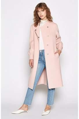 Joie Mazie Jacket