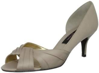 Nina Women's Culver Heels