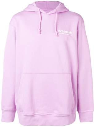 adidas Kaval hoodie