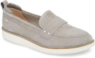 Hush Puppies Chowchow Loafer