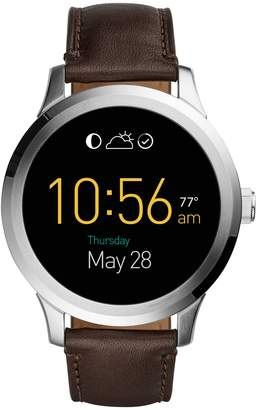 Fossil Q Smartwatch - Item 58028028
