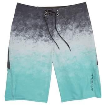 O'Neill Sneakyfreak Fader Board Shorts