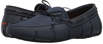 08cefba387798 Swims Men's Casual Shoes | over 100 Swims Men's Casual Shoes | ShopStyle