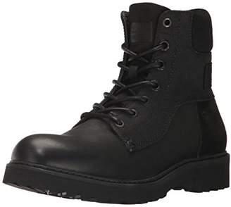 G Star Men's Carbur Fashion Boot
