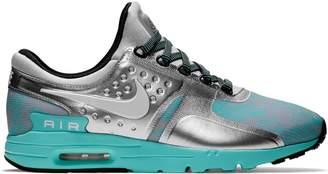 Nike Zero Imaginairs Lincoln Markham (GS)