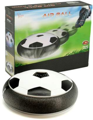Buzz Floating Air-Ball