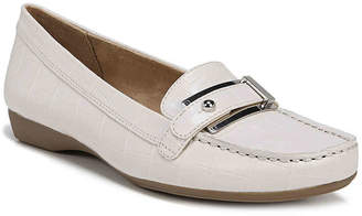 Naturalizer Gisella Loafer - Women's