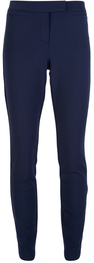 Theory skinny trouser