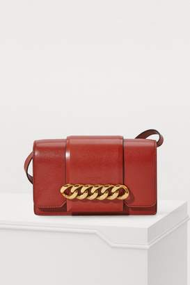 Givenchy Infinity small shoulder bag