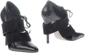 Alexander Wang Booties - Item 44912904IQ