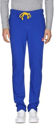 Frankie Morello Casual pants - Item 36972769