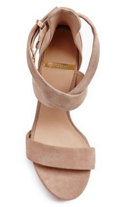GUESS Ciana Sandal