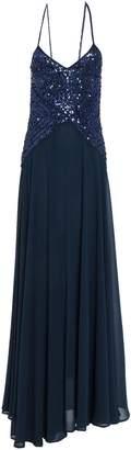 SONIA FORTUNA Long dresses