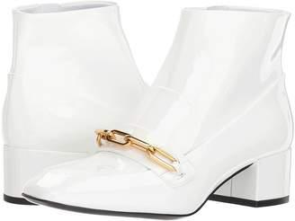 Burberry Chettle 45 Women's Shoes