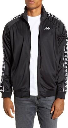 49c3f7be9a Kappa Jacket Mens - ShopStyle