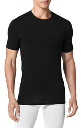 Tommy John Second Skin Crewneck Undershirt