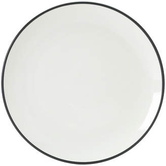 Noritake Colorwave Coupe Dinner Plates