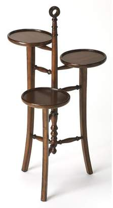 Co Darby Home Becknell Plant Stand