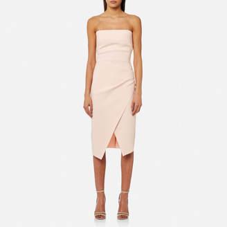 Bec & Bridge Women's Auriele Dress