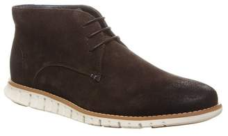 BearPaw Gabe Chukka Boot