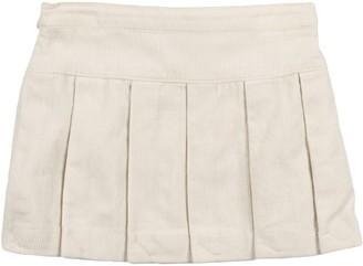 Mayoral Skirts - Item 35366079VN
