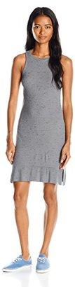 Element Juniors East Bay Sleeveless Midi Dress $13.14 thestylecure.com
