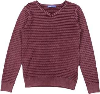 Gaudi' GAUDÌ Sweaters - Item 39811685