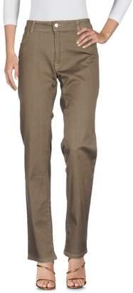 Trussardi JEANS Denim trousers