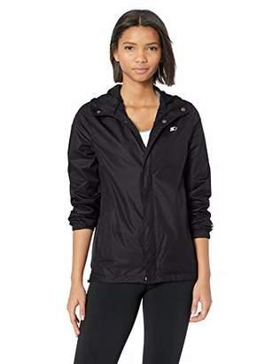 Starter Women's Standard Waterproof Breathable Jacket