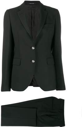 Tagliatore single-breasted suit