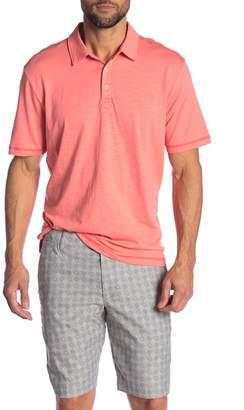 Tommy Bahama Portside Palms Polo Shirt