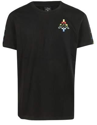 Marcelo Burlon County of Milan T-shirt