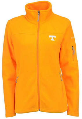 Columbia Women Tennessee Volunteers Give and Go Jacket